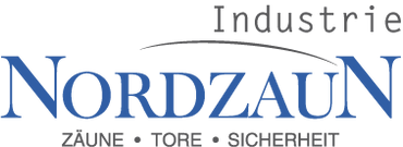 Logo Nordzaun Industrie