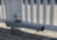 RGB_Oberflurantrieb.jpg
