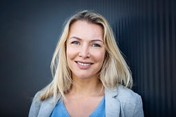Nadine Suhr
