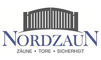 Zäune und Tore - Nordzaun
