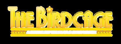 birdcage_new_logo_flat.png