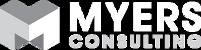MC_Logo_lt.png