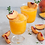 Thumbnail: PEACH MANGO WINE SLUSHY MIX