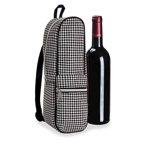 Mini Wine Backpack