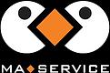 MA-SERVICE tlumočení a překlady