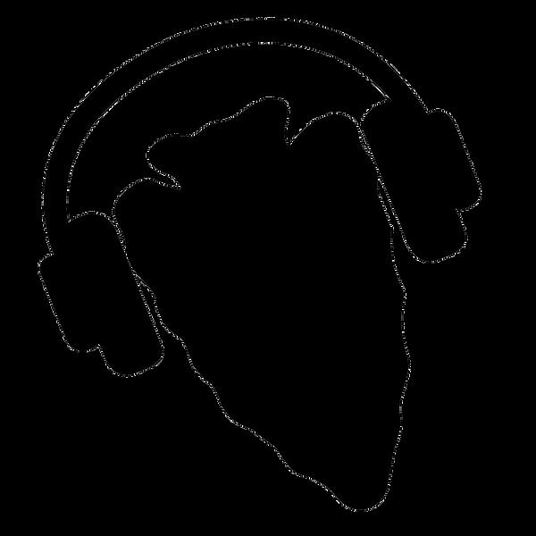 New Arrowhead DJ Logo.png