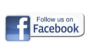 facebook_follow-768x387.png