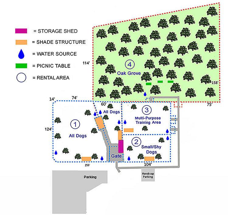 Jan 2021 -Dog-Park-Map.jpg