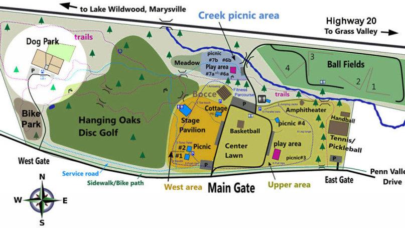 WGDP Full Park 2021. with bike.jpg