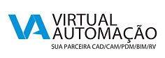 Virtual Automação