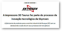 Titulo Case SKYMSEN.png