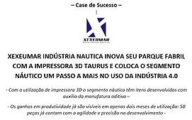 Titulo Case XEXEUMAR.png