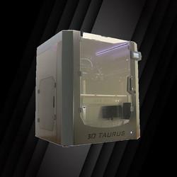AF5 500