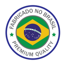 fabricado no brasil.png