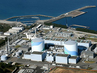 The long awaited restart of a nuclear reactor in Japan – A Turning Point?