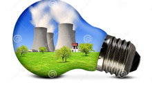 A nuclear future means clean, reliable and economic electricity