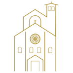 basilica s.stefano.png