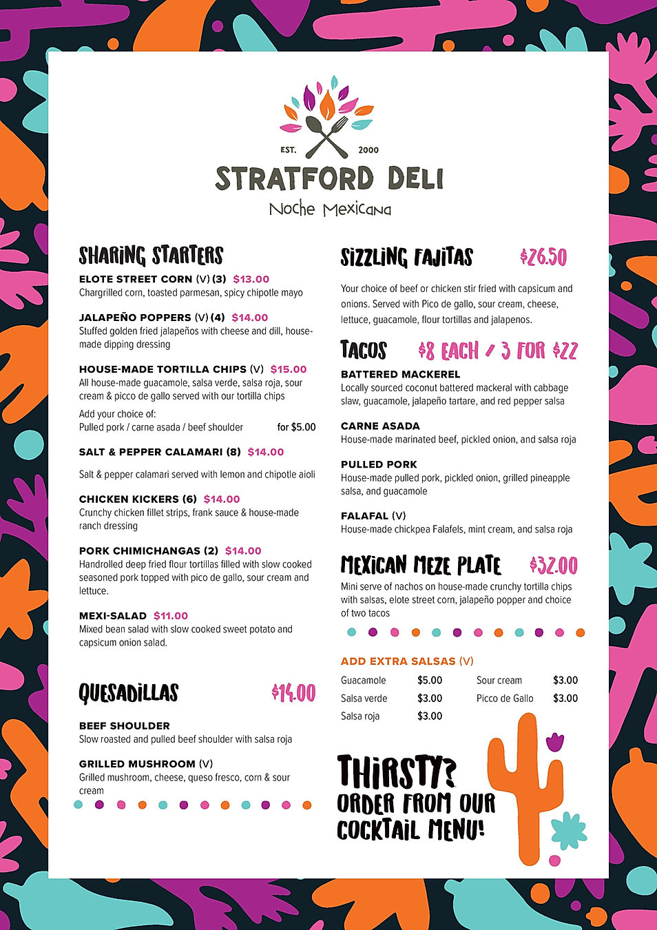 SD_Mexican Menu A4 _updated PRINT-page-0