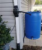 Rain Barrels Complete system 2.jpg