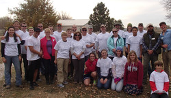 CSU ELC volunteer project 737 - Copy