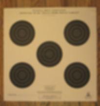 Smallbore target_(1024_x_768).jpg