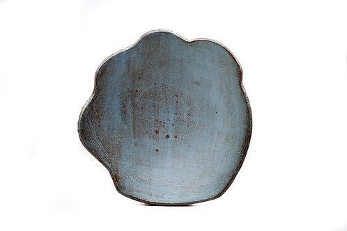 Random Permutation Plate
