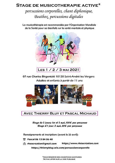Stage musicothérapie active mai 2021.jpg