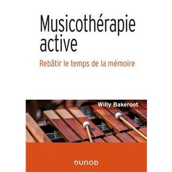 Musicotherapie-active-Rebatir-le-temps-d