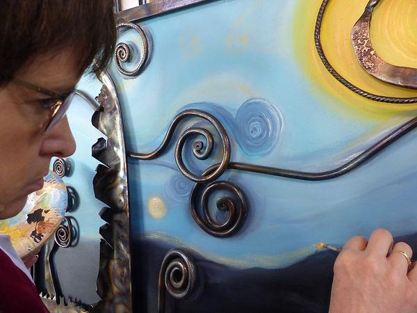 Atelier Cathy vangvogue tableau 011.JPG
