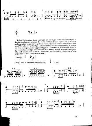 Cours de solfége, percussion, réparations, Pascal Michaud,https://www.rheocreation.com/
