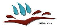 Rhéocréation, Pascal Michaud, fer forgé, contes, percussions, formations,https://www.rheocreation.com/