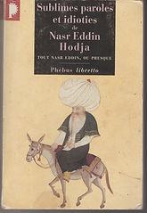 Nasr Eddin, raconté par Pascal Michaud, https://www.rheocreation.com/, formations contes