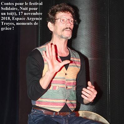 Pascal Michaud conteur, un digne toit,https://www.rheocreation.com/