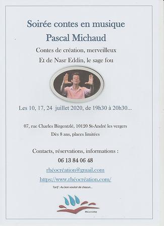 Affiche_soirée_conte_juillet_2020_001.j