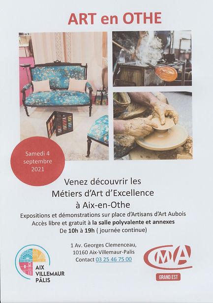 Art en othe chambre de métiers Troyes CMA septembre 2021 001.jpg