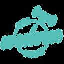 Wedvice_Logo_TEAL_HR.png