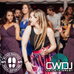 Covid-19 Event Procedures for DJ and Photo Booth - Raleigh, NC | CWDJ Entertainment