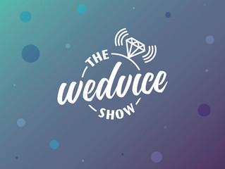 Wedding Advice by Wedding Pros for BRIDES