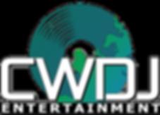 CWDJ_MARCH_2014_whitebackground_png_edit