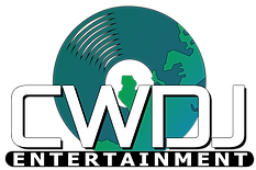 CWDJ_MARCH_2014_whitebackground_png.png