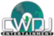 CWDJ%2520ENTERTAINMENT_WEDDING%2520DJ_CO