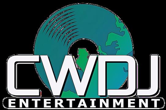 CWDJ ENTERTAINMENT_WEDDING DJ_WEDDING PHOTO BOOTH_RALEIGH NC_CORPORATE EVENTS