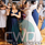 Raleigh Wedding Entertainment company still booking during Covid-19.