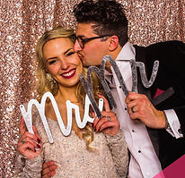 Wedding DJ | Wedding Photo Booth | Corporate Events | Raleigh NC | CWDJ ENTERTAINMENT