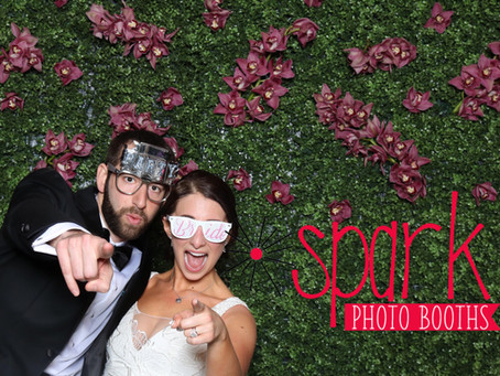 Best Photo Booth in Raleigh