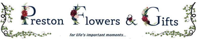 Preston Flowers Cary NC Weddng Florist Advice