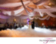 Wedding Photography Raleigh NC DJ Photobooth