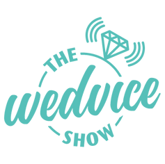 Wedvice_Logo_TEAL_edited.png