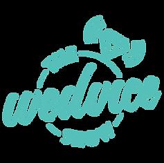 Wedvice_Logo_TEAL_edited.png
