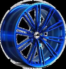 jante bleu gp auto services 4.png